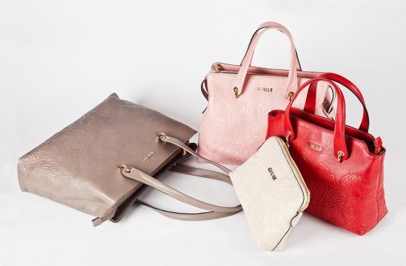 667cdbd264ae Manasoma.lv – интернет-магазин сумок и кошельков подарки, подарочные карты
