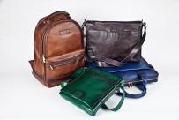 f27487a6 Manasoma.lv – интернет-магазин сумок и кошельков подарки, подарочные карты